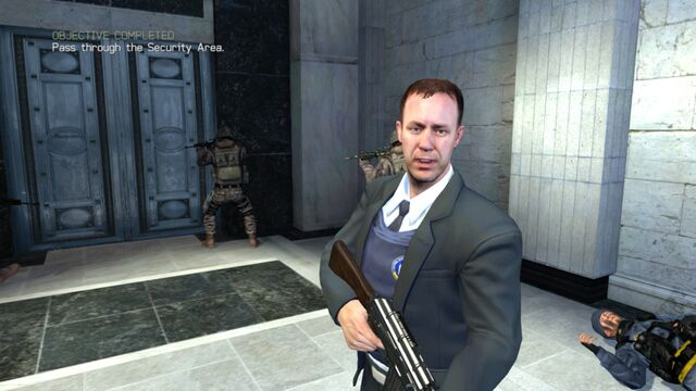 File:007 Legends - Felix (2).jpg