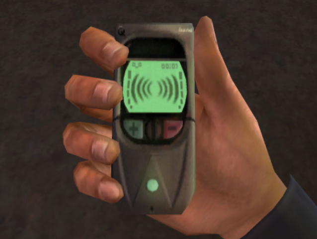 File:Mobile phone (Agent Under Fire) - Decryptor.png