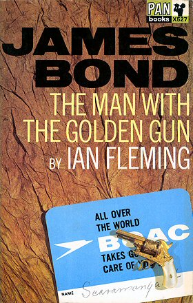 File:The Man With The Golden Gun (Pan 1966).jpg
