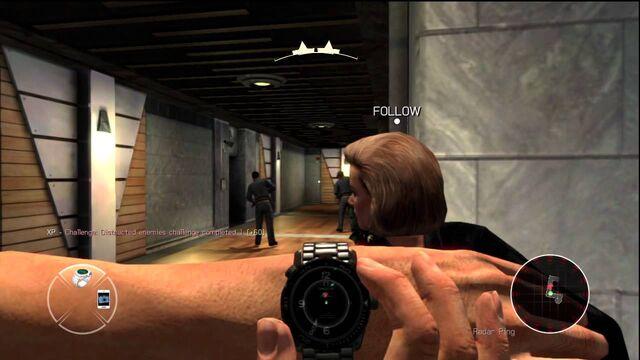 File:007 legends honor blackman.jpg