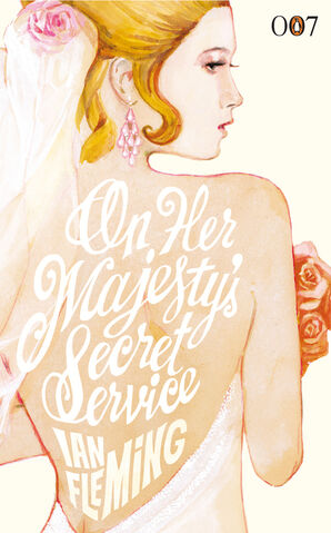 File:On Her Majesty's Secret Service (Penguin 2009).jpg