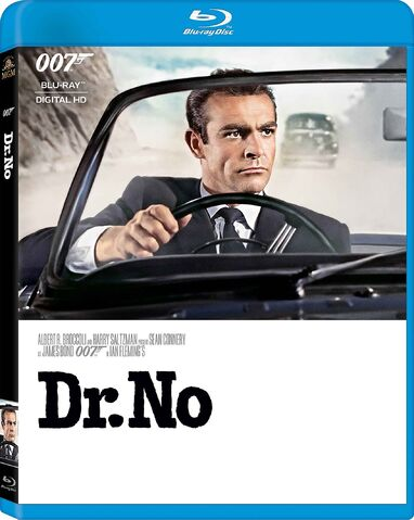 File:Dr. No (2015 Blu-ray).jpg