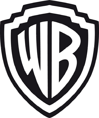 File:Warner Bros. Records.png