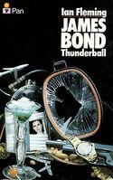 Thunderball (Pan, 1971)
