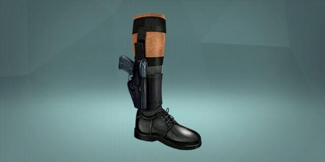 File:WoE - Ankle Gun.jpg