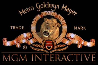File:MGM Interactive.png