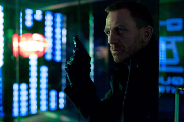 File:Bond in Skyfall.jpg
