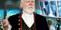 Ludovic de Baleine