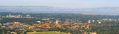 Stanford aerial-10