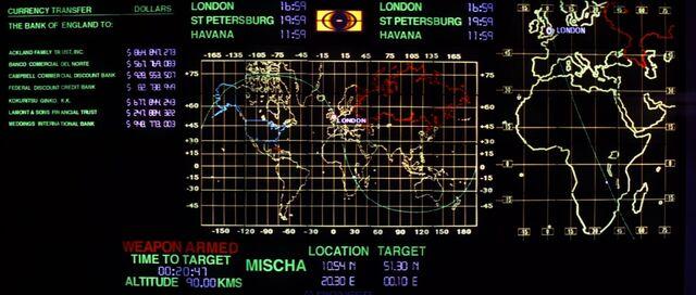 File:GoldenEye - Control Screen Readout.jpg