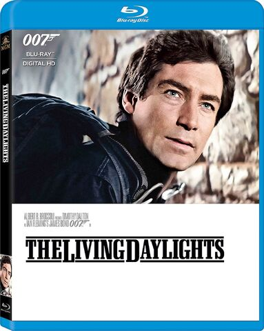 File:The Living Daylights (2015 Blu-ray).jpg