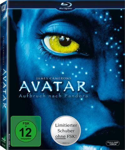 File:Avatar-1-bd-ger-limited-front.jpg