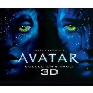 File:Avatar-collectors.jpg
