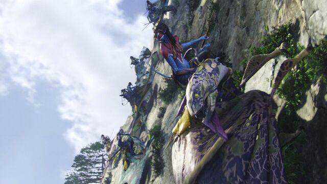 File:Avatar br 2376 20100627 2057952591.jpg
