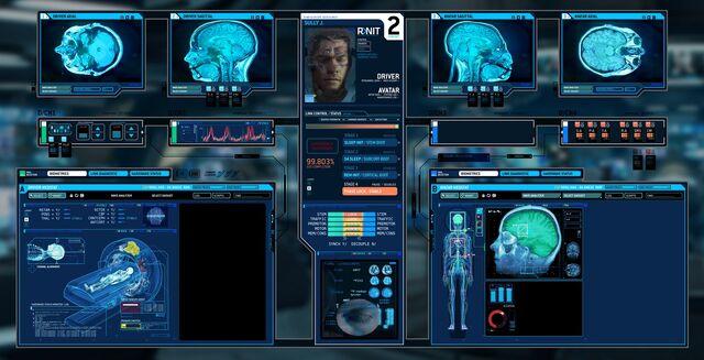 File:R-Unit Displays.jpg