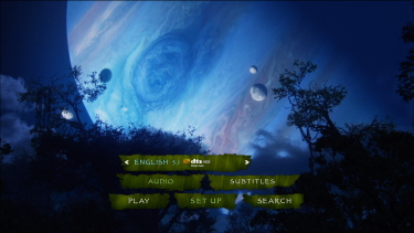 File:Avatar-1-menu-usa-2.jpg