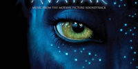 Avatar: Music from the Motion Picture Soundtrack (Easy Piano Solo)