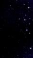 Vorschaubild der Version vom 4. Juni 2010, 12:27 Uhr