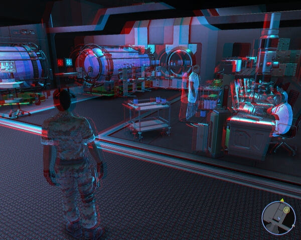 File:GameScreenshot15-redcyan.jpg