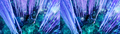 Thumbnail for version as of 03:36, November 23, 2010
