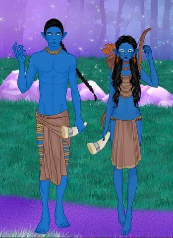 File:Avatar Couple.jpg
