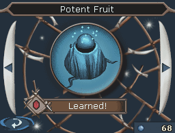 File:PotentFruit.png