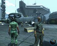 GameScreenshot2