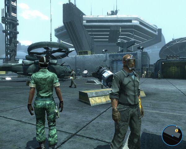 File:GameScreenshot2.jpg