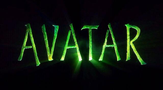 File:Avatar title.jpg