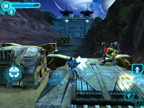 File:Avatar on iPad 5.jpg