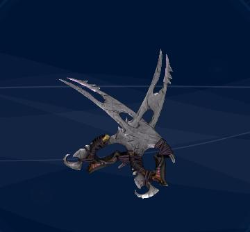 File:Dual Blade IV.png