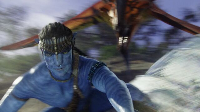 File:Avatar br 1322 20100513 2004615772.jpg