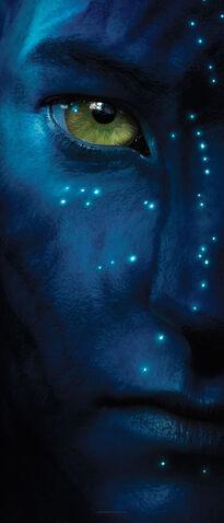 File:Avatar navi.jpg