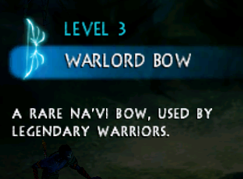 File:Warlord Bow.png