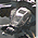 Thumbnail for version as of 07:29, November 5, 2009