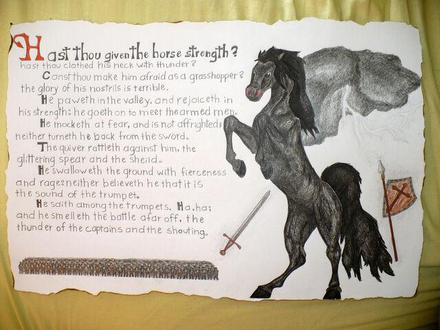 File:Horse of Strength.jpg