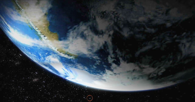 File:EarthOrbit.jpg