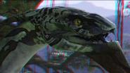 00.58.20 Seze closeup redcyan