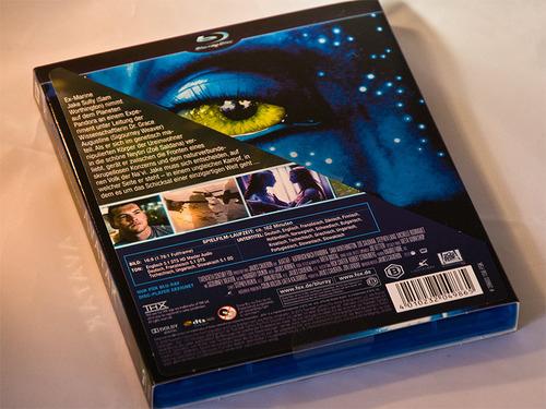 File:Avatar-1-bd-ger-limited-back.jpg