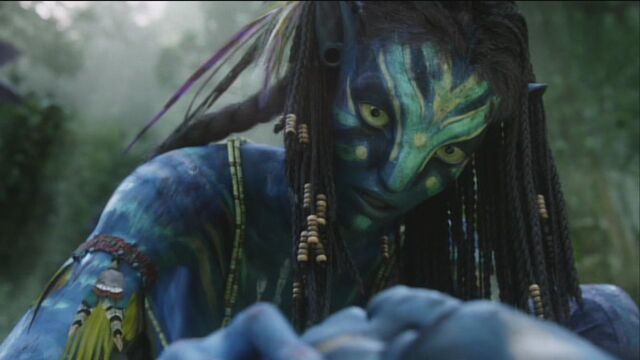 File:Neytiri protects Jake 4.jpg