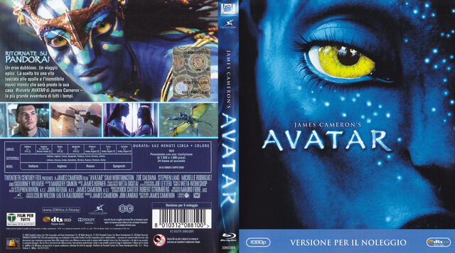 File:Avatar-1-bd-ita-full.jpg