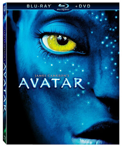 File:Avatar Blu-ray.jpg