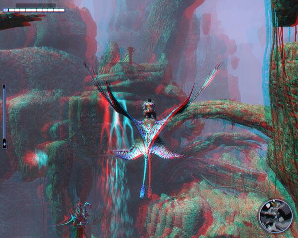 File:GameScreenshot3-redcyan.jpg