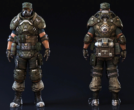 File:Exotant Armor.png
