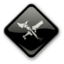 File:SilverTrophy3.png