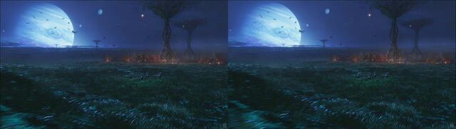 File:Gathering the Na'vi clans for battle (cross).jpg