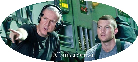 File:James-cameron-avatar-sam.jpg