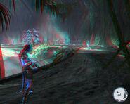 GameScreenshot4-redcyan