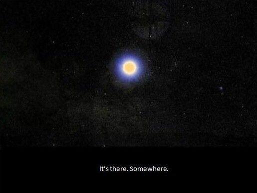 Datei:Alpha centauri.jpg
