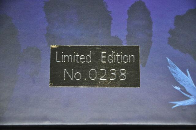 File:3 Disc E.C.E.L.E 2.JPG